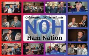 HN100th